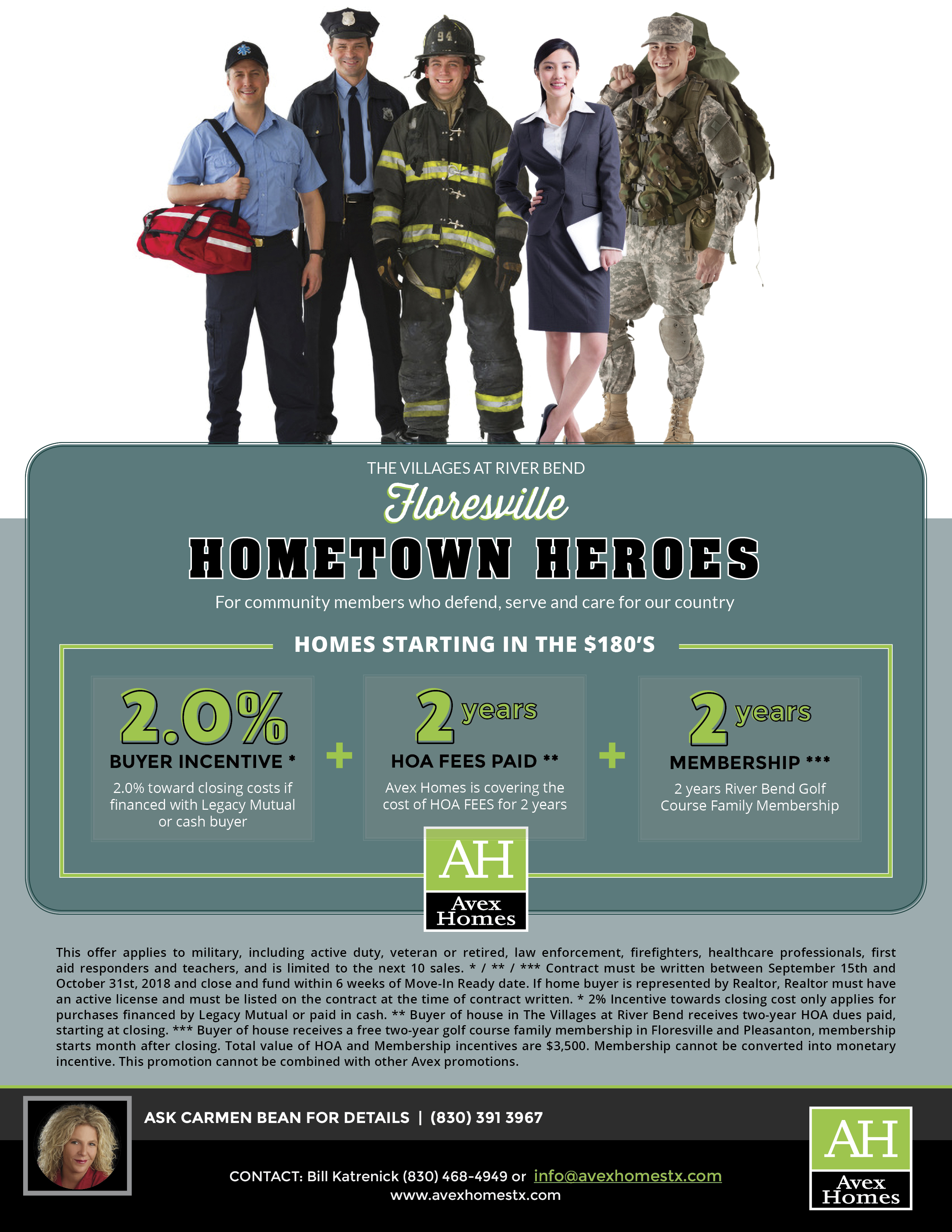 Avex-Hometown-Heroes-Floresville